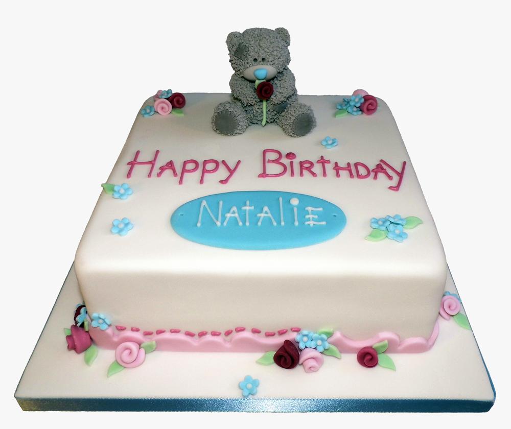 Big Kids Birthday Cake Gallery The Incredible Cake Company